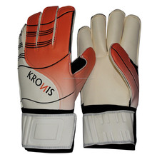 goalkeeper gloves, best goal keeper gloves, new style 2015 goalkeeper glove