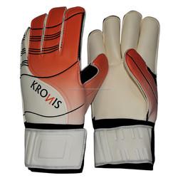 goalkeeper gloves, best goal keeper gloves, new style 2015 goalkeeper glove