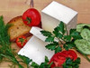 BULGARIAN WHITE BRINED CHEESE, Traditional white brined Bulgarian feta cheese Made from Cow, Sheep, Goat, BUFFALO