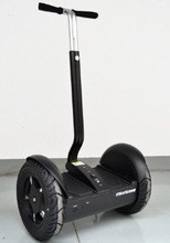Sales new stock for EIOO Eswing 3rd Generaton 2-wheel Self Balancing Electric Standing up Scooter Bike Motorcycle Bicycle
