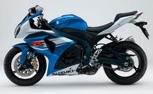 Sales New Original 2014 GSX-R 1000