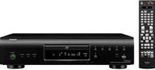 Denon DBP-2012UDCI Single Disc BLU-RAY Player w/ 3D & Networking