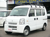 Right hand drive used vans EVERY 2011 used car with Good Condition made in Japan