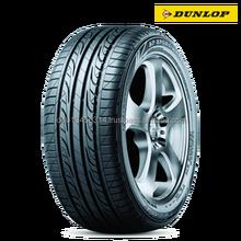 Dunlop LM704 205/65R15 Car Tire