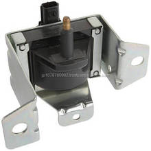 Durable 2526073A IGNITION COIL at reasonable prices with ISO certified
