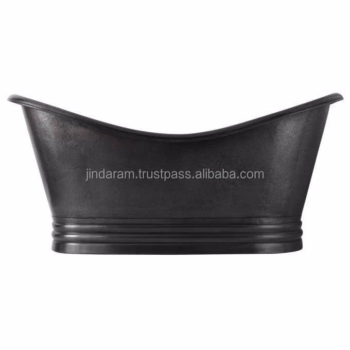 Black Copper Bath  Tub.jpg