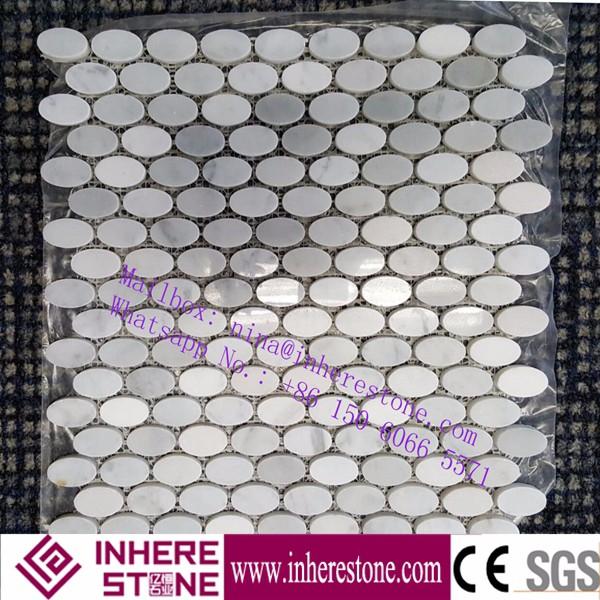 2016 new design bathroom mosaic wall tile (5).jpg