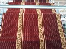 persian prayer mosque carpet Turkish Rug