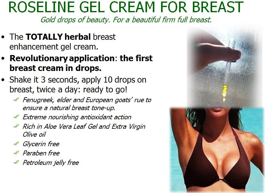 roselinegelcream_breast_enhancement_cream
