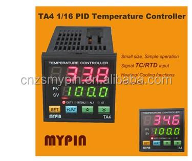 TA4 TNR (10).jpg