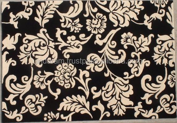Printed Nylon Carpets.JPG