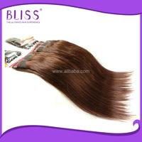 hair extensions hong kong,short brazilian hair full lace wig