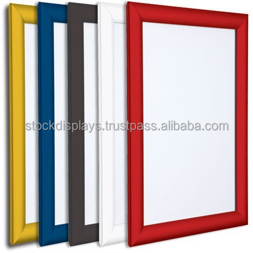 Aluminum Photo Frame,Wholesale Picture Frames Bulk,Bulk ...