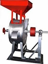 Nuevo diseño de la alta calidad de trigo harina / molino de la máquina
