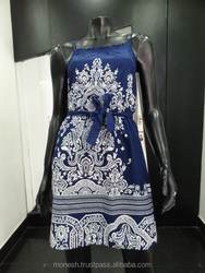 Branded Ladies Fashion Dresses
