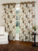/product-tp/grommet-curtains-50015389063.html