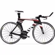 HOTT PRICES FOR 2014 C* E* R* V*E* LOO P5 SIX Dura ace 11 speed Bicycle