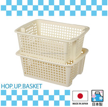 Reliable and Easy to use plastic food storage for Personal use , OEM available