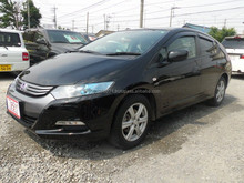 Low cost and Japanese used honda hybrid car for irrefrangible accept orders from one car