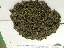 Special Green Tea - New season from Moc Chau Viet Nam