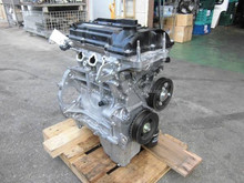 Reliable and Japanese used isuzu diesel truck engines with good fuel economy made in Japan