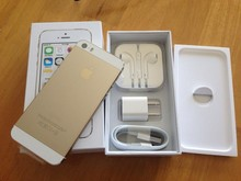 Top Sales for Mobile Phone 5s