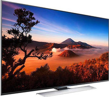 "DISCOUNT FOR NEW SAMSNNG HU8550 Series 60"" Class 4K Smart 3D LED TV"