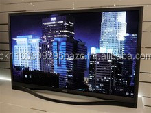 UN78HU9000F - 78 inch Curved LED-backlit LCD TV - Smart TV - 4K UHDTV (2160p)