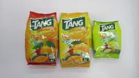 Tang Instant Juice Powder - India Origin