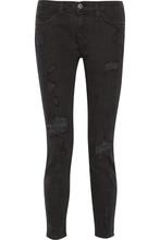 two-side wear Skinny women Jeans Denim european innovative design jeans for men