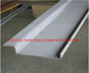 rear corner post outer, tru sau container, phu tung container, rear corner.jpg