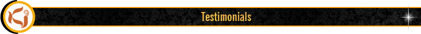 testimonial Title.jpg