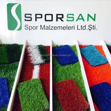 Artificial Grass ( TURKISH ORIGIN )