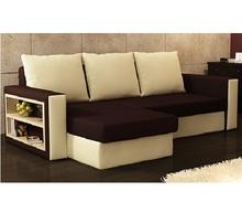 Corner sofa bed with storage Baltimore