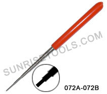 Bench Tools & Accessories, Wire Wrapping Mandrel