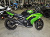 Hot Selling Racing-bike 2014-ninja 650 ABS