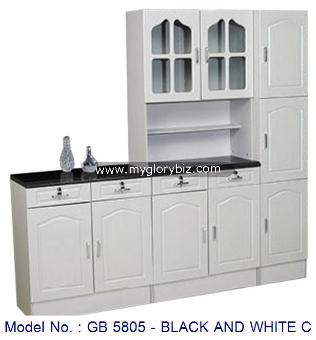 kitchen cabinets modern home furniture kitchen furniture kitchen kitchen sink furniture floating vinyl flooring