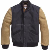 cheap varsity jackets custom, cheap wool varsity jackets, wool varsity jackets with leather sleeves