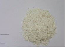 One Pack Pvc Stabilizer for PVC Pipes