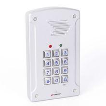 Intercom system for Apartment