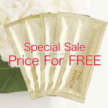 pores, Japanese high quality CO2 gel face mask for skin care