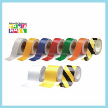 Highly-efficient and Japan quality neon sign line tape at reasonable prices