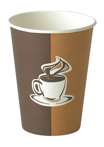 Image result for Paper Cup