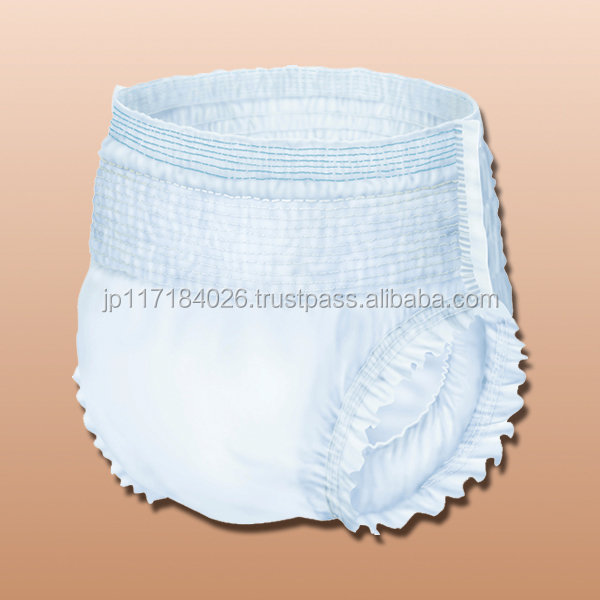 durable Adult diaper