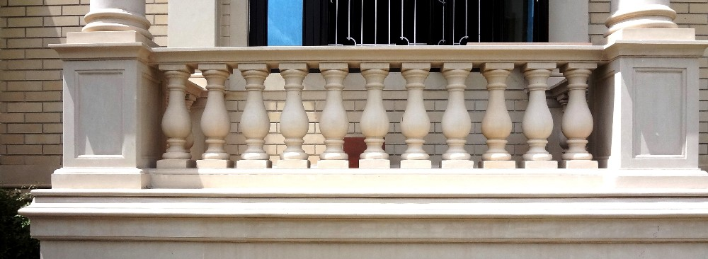 WHITE-SANDSTONE-BALUSTRADE-3