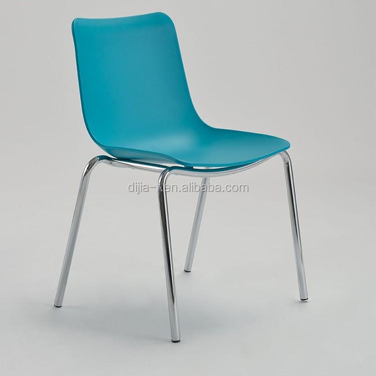 en gros pas cher enfants enfant en plastique petite chaise. Black Bedroom Furniture Sets. Home Design Ideas