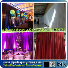 where to buy wedding decorations red carpet backdrops for photography