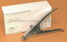 Applier Gun Glass Ionomer Cement GIC