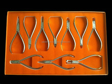 Stock clearance sale Get 20 % Discount on all kind of Orthodontic Instruments for Dentists Pay by Paypal By PAK DENT MAX