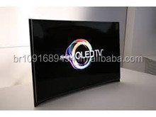 DISCOUNT FOR New KN65S9C Curved Panel Smart 3D OLED HDTV Built-in Wi-Fi Quad Core